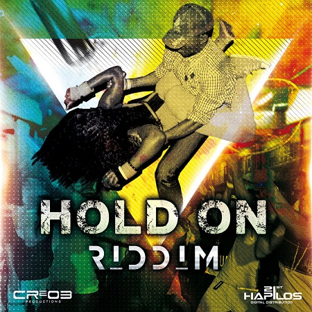 hold-on-riddim