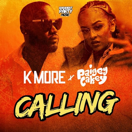k-more-x-paigey-cakey-calling