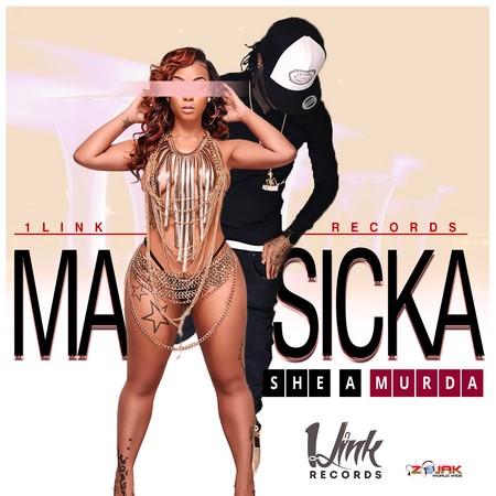 masicka-she-a-murda-
