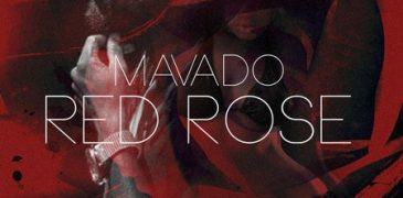 MAVADO – RED ROSE [EXPLICIT & RADIO] – DI GENIUS RECORDS