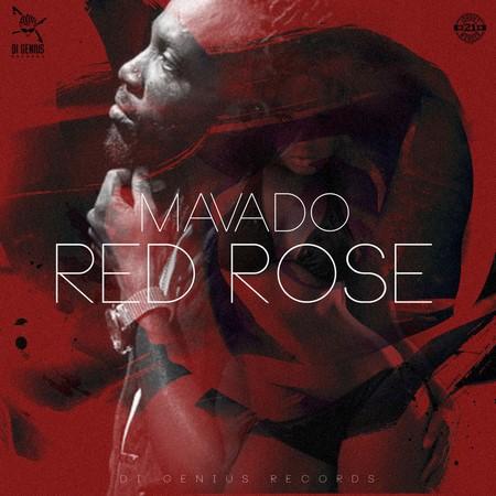 mavado-red-rose