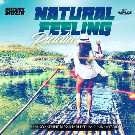 natural-feeling-RIDDIM