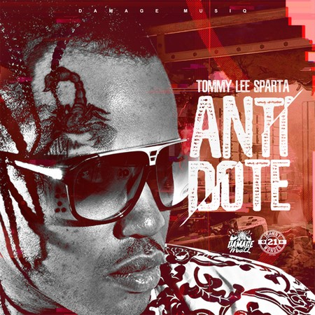 tommy-lee-sparta-antidote