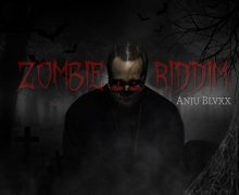 ZOMBIE RIDDIM [FULL PROMO] – UIM RECORDS