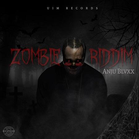 zombie-riddim