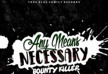 Bounty-Killer-Any-Means-Necessry