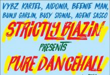 DJ-INDO-PURE-DANCEHALL