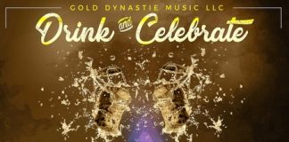 I-Octane-ft-beenie-man-Drink-Celebrate