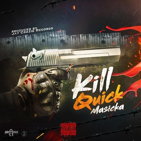 masicka-kill-quick-artwork