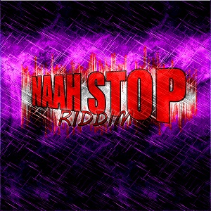 Naah-Stop-riddim-cover