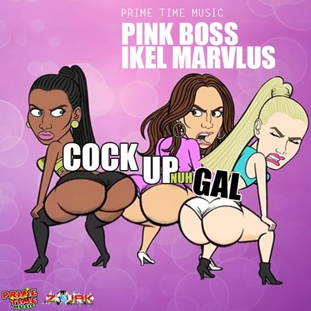 Pink-Boss-Ikel-Marvelous-Cock-Up-Nuh-Gal