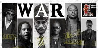 Shabba-Ranks-ft.-Stephen-Marley-Sizzla-Bounty-Killer-I-Octane-Beenie-Man-War-Games