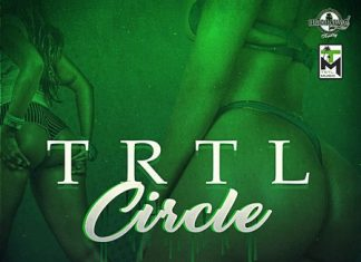 TRLT - Circle ft Dj TheBoy