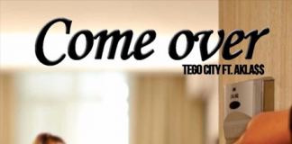 Tego-City-ft.-Aklass-Come-Over-