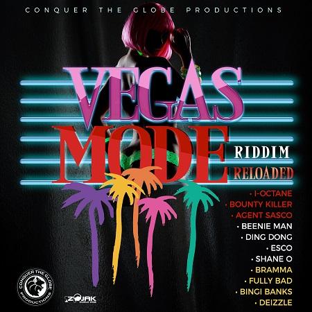Vagas-Mode-Riddim-ARTWORK