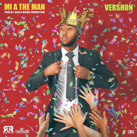 Vershon-Mi-a-the-Man