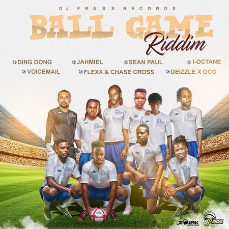 ball-game-riddim