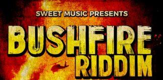 bushfire-riddim
