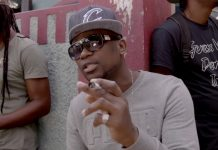 busy-signal-stay-so-VIDEO