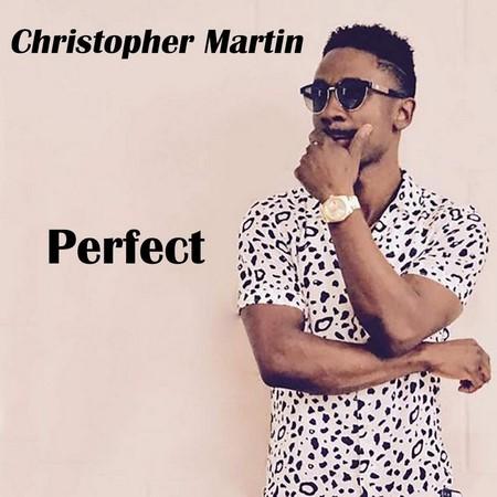 chris-martin-perfect-
