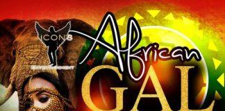 AFRICAN-GAL-RIDDIM-artwork