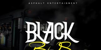 BLACK-BUS-RIDDIM