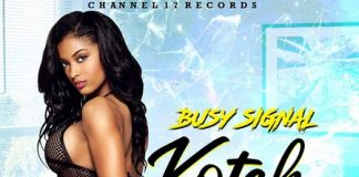 BUSY-SIGNAL-KOTCH-IT-artwork