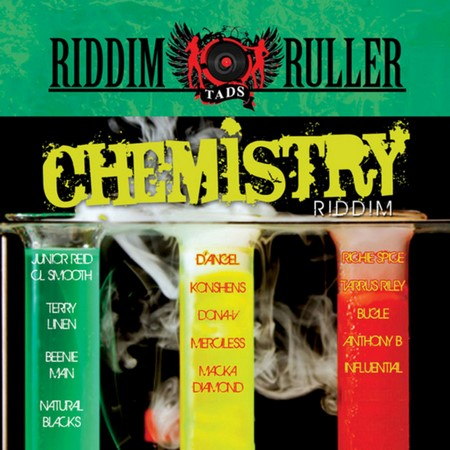 CHEMISTRY-RIDDIM-artwork
