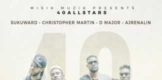 Christopher-Martin-ft.-D-Major-Ajrenalin-40-Mins