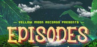 Episodes-Riddim
