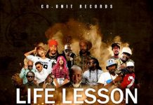 Life-Lesson-Riddim