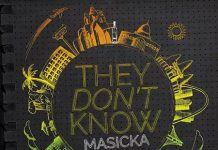 MASICKA-THEY-DONT-KNOW