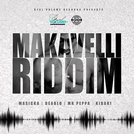Makavelli-Riddim-ARTWORK