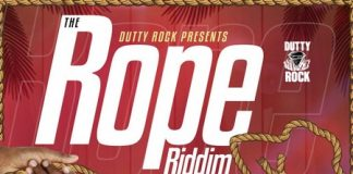 ROPE-RIDDIM-ARTWORK