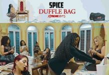 SPICE-DUFFLE-BAG