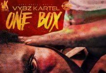 Vybz-Kartel-One-Box