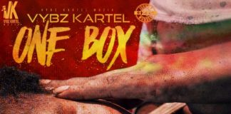 Vybz-Kartel-One-Box