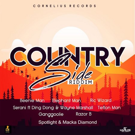 country-side-riddim