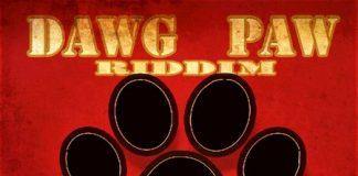 dawg-paw-riddim