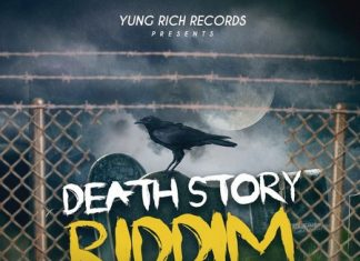 death-story-riddim-Cover