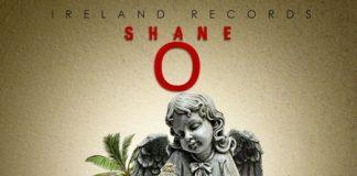 SHANE-O-LEAN-ON-ME