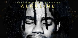 Alkaline-Load-Up