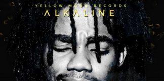 Alkaline-Load-Up