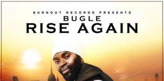 Bugle-Rise-Again