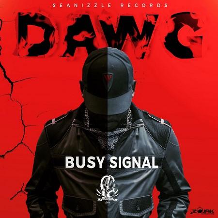 Busy-Signal-Dawg