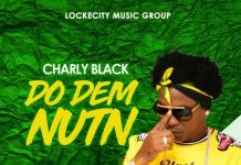 CHARLY-BLACK-DO-DEM-NUTN