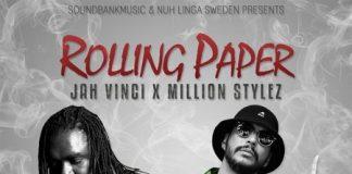 Jah-Vinci-Ft.-Million-Style-Rolling-Paper