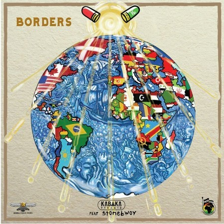 KABAKA-PYRAMID-BORDERS-FT.-STONEBWOY-ARTWORK