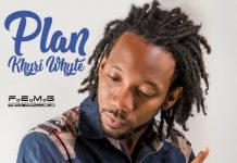 KHYRI-WHYTE-PLAN-KILL-DEM-DREAM