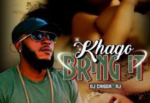 Khago-Bring-It-